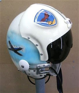 helmet design job 26 best images about other paint jobs on pinterest