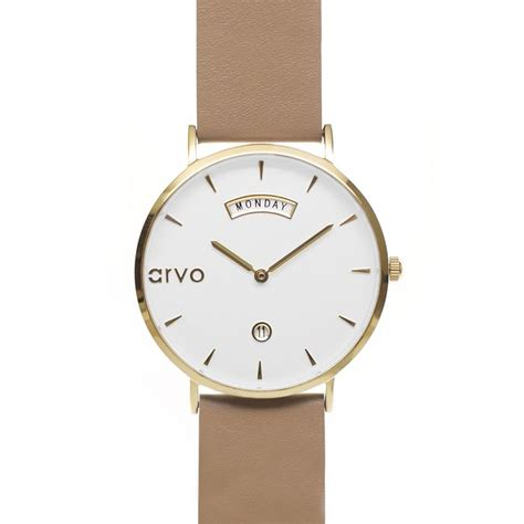 25 best ideas about arvo watches on simple