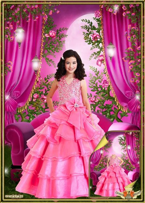 photoshop psd image free download dress templates