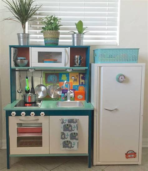 ikea play kitchen 136 best ikea duktig play kitchen images on pinterest