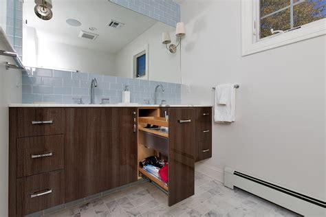 Modern Bathroom Vanities Nj Modern Bathroom Vanities New Jersey 28 Images Bathroom