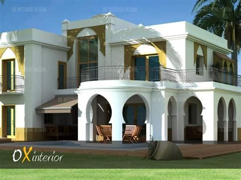 arabian homes 10 handpicked ideas to discover in other
