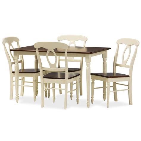 wholesale dining room furniture wholesale 5 piece sets wholesale dining room furniture