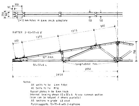 roof truss design software steel roof truss design roof truss prices steel roof truss designs roof design