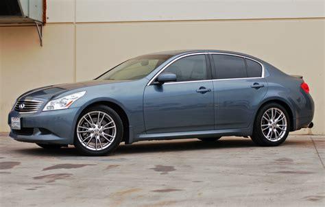 2008 infiniti g35 sedan horsepower add estimated 8 13 hp to 2007 and 2008 g35 infiniti sedan