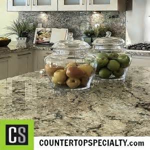 How Often Should I Seal Granite Countertop by 25 Best Ideas About Sealing Granite Countertops On