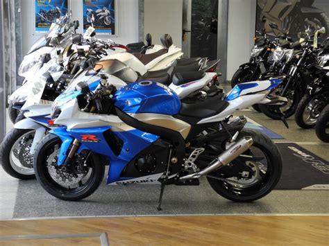 Honda Motorrad Oberhausen motorrad motorrad kr 246 ber 46117 oberhausen