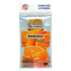 Parfum Mobil Dorfree Paper Hanging Paper Dorfre paper mobil