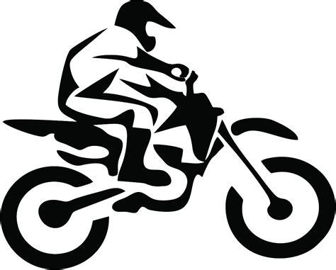 how to wheelie a motocross bike dirt bike wheelie drawing bike