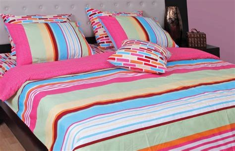 the best bed sheets for summer textile apparel news