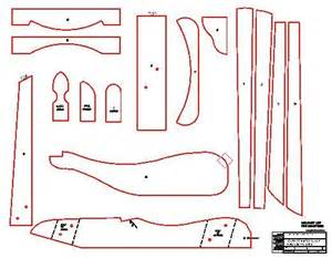 19 best images about dwg files for adirondack chair plans on pinterest layout template cedar