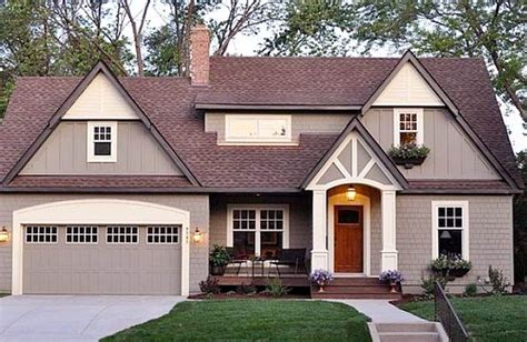 best color combinations with black best 3 exterior home color combinations