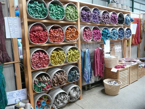 knitting shops yarn archives lovefibre enchanted by colour