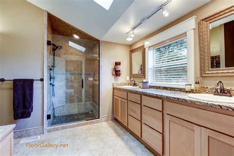 bathroom renovation orange county bath remodeling orange county by expert designers at floor