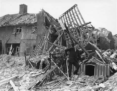 backyard bunkers backyard bunkers of the blitz pictures of how london