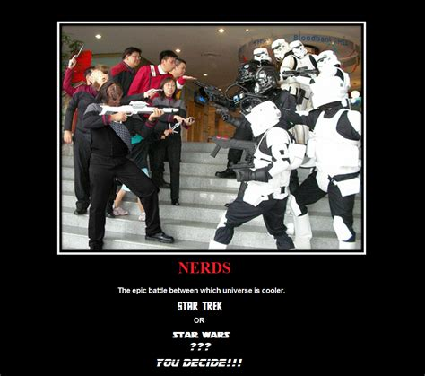 Star Wars Star Trek Meme - petition for new forum sub sections page 2 x wing
