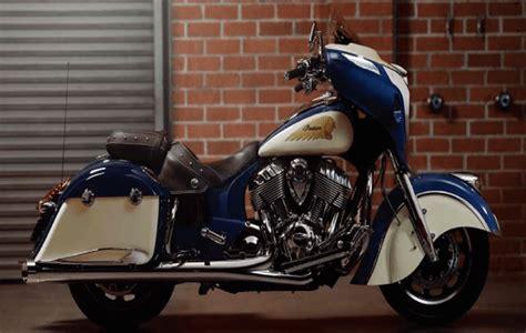 craigslist dallas boats parts dallas motorcycle parts accessories craigslist autos post