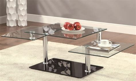 Most Expensive Coffee Table The Most Expensive Cheap Swivel Coffee Tables Coffee Table Review