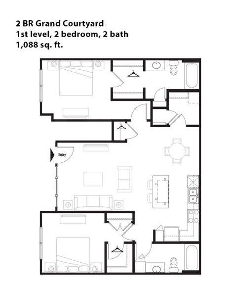 two bedroom apartments san antonio 1000 images about springs at alamo ranch apartments on