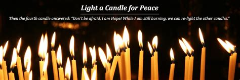 light a candle for peace lyrics collection light a candle pictures happy easter day