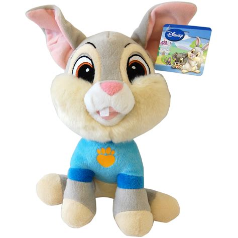 disney plush toys we are the number one supplier for