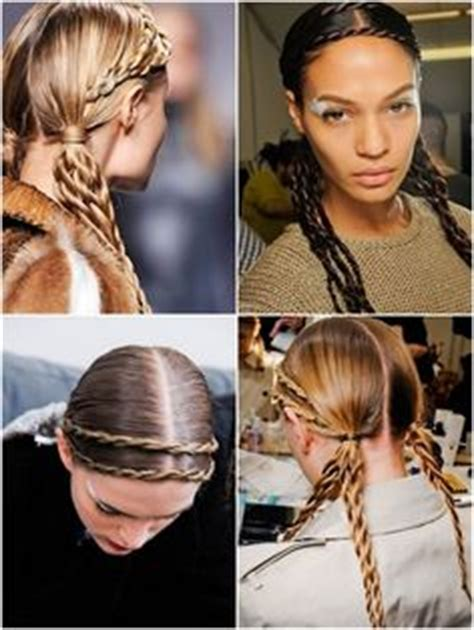 braids sissy 1000 images about sissy s hairstyles on pinterest girls