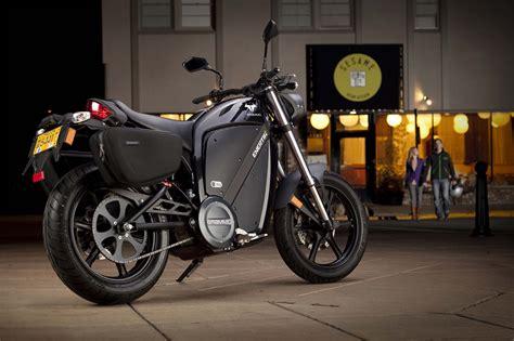 Elektromotorrad Harley Davidson Kinder by What Of Motorcycle Should I Get