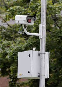 Light Cameras Ohio by Ohio High Court Upholds Traffic Enforcement Daily Mail
