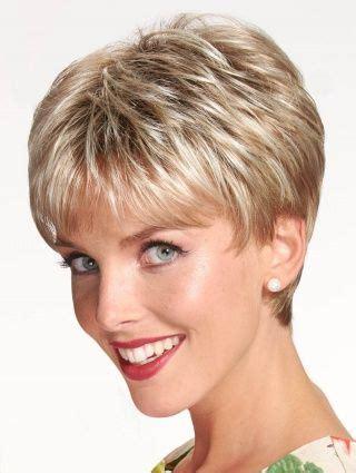 image result  short hair styles  women   gray