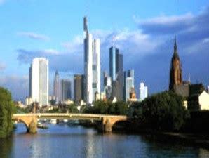 gans essen frankfurt innenstadt