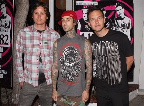 182 Best I Ve Been Featured Images On Pinterest | top 10 blink 182 songs heavy com