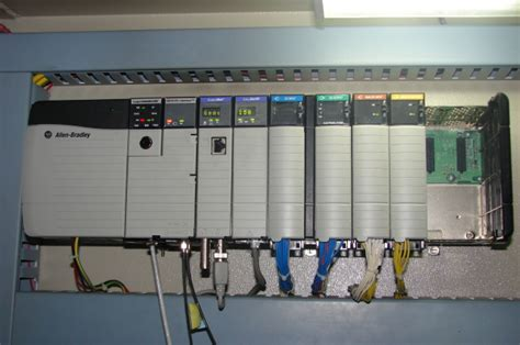 Plc Rack by Welcome To Labs A Mhrd Govt Of India Initiative