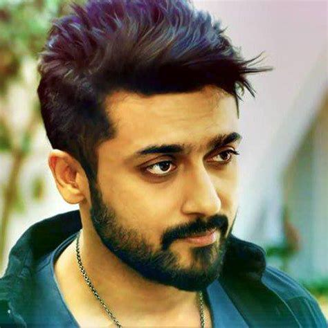 hair style suriya 2016 latest styles on fixing sexy girls photos