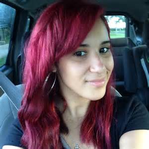 splat hair color ideas pics for gt splat crimson obsession before and after