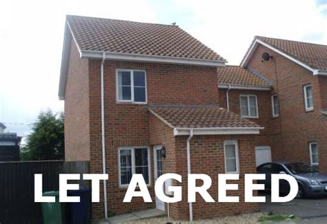 houses for rent under 600 3 bed house for rent near huntingdon under 163 600 pcm gatehouse lettings rental