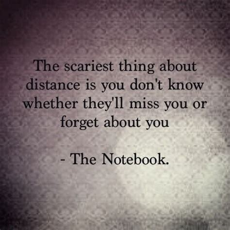Missing Quotes 25 Best Ideas About Missing Someone On