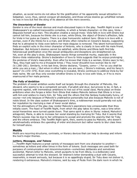 home design questions and answers twelfth night study questions and answers home design idea