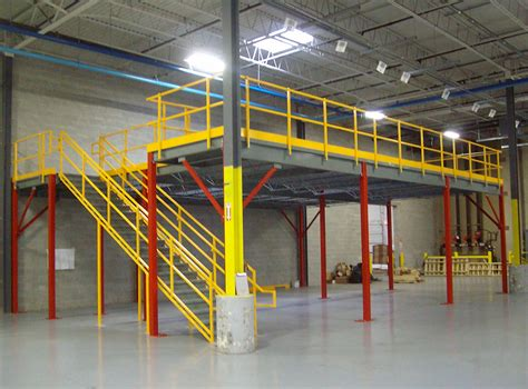 how to build a mezzanine download how to build wood mezzanine plans free