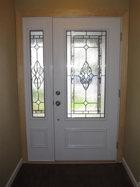 Replacement Window For Exterior Door 51 Best Images About Entry Doors Windows On