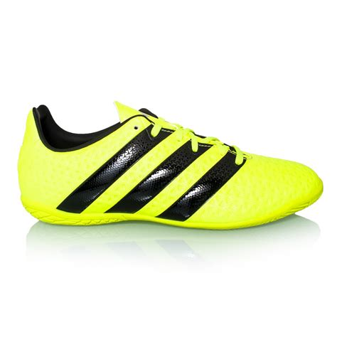 indoor soccer shoes for www shoerat