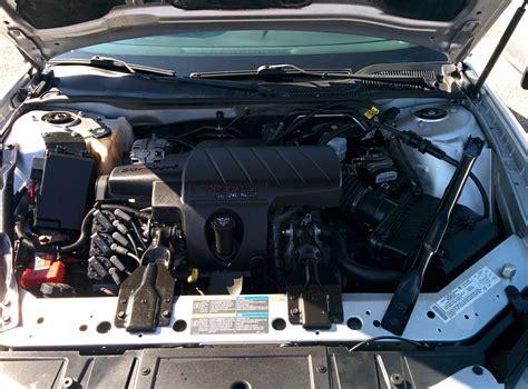 how cars engines work 2005 pontiac grand am regenerative braking 2005 pontiac grand prix other pictures cargurus