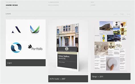 jquery web layout design 11 jquery plugins for web layout management web