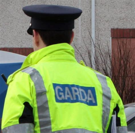 section 3 assault ireland man arrested as part of investigation into serious assault