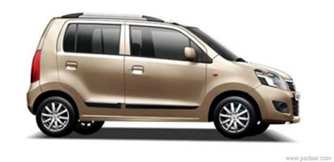 maruti wagon r vxi on road price maruti suzuki wagon r lxi cng specifications on road ex