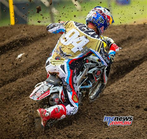 ama pro motocross moss twins on failed drug test moto news weekly mcnews