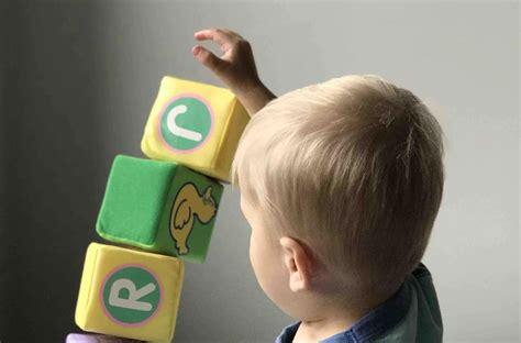 giochi da fare a casa giochi da fare in casa per bambini di 2 3 anni