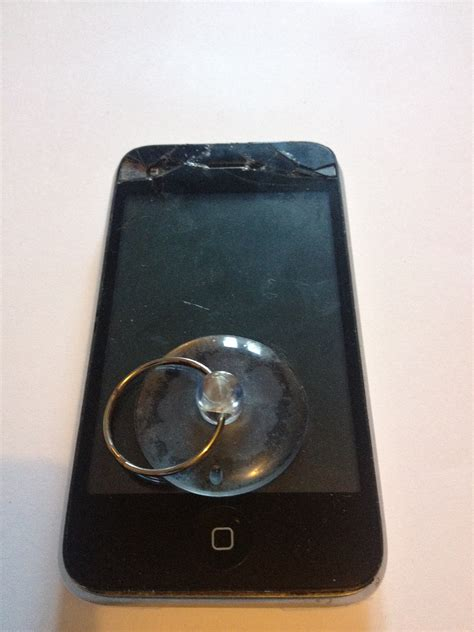 Housing Iphone 5gs broken 5s screen no warranty we the help you need