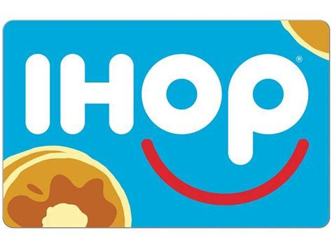 Ihop Gift Cards At Cvs - ihop gift cards at cvs gift ftempo