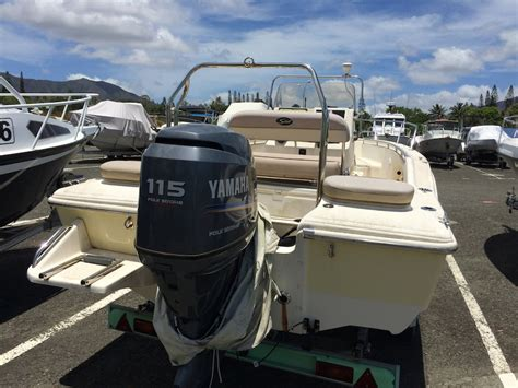 scout boats hull problems scout boat problem hull the hull truth boating and