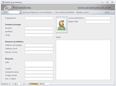 www compensar com con formularios minimizar el exceso de espacios en blanco en los